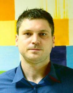 Александар Стевановић