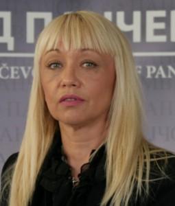 Vesna Arsenović