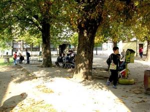 Škola Jabuka slika 2