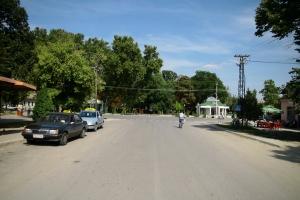 Качарево улица слика 1