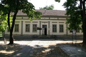 Mesna zajednica u Ivanovu