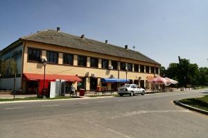 Omoljica centar slika 1