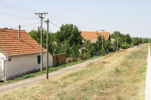 Иваново улица слика 1