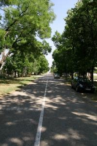 Иваново улица слика 2