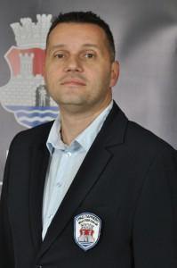 Бобан Ђурђев