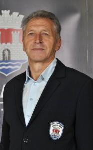 Милан Ђурић