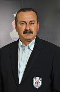Milovan Ćirović