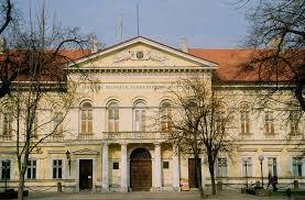 Музеј Панчево