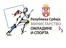 Министарство омладине и спорта