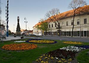 slika grada