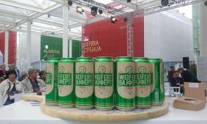 Панчево и Вајферт пиво на светској изложби Експорт Милано