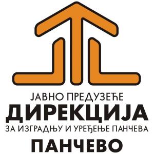 Дирекција за изградњу и уређење Панчево