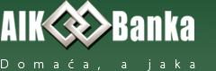 АИК банка