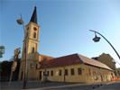 Римокатоличка црква Светог Карла Боромејског Панчево