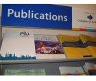 Публикације