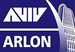 Арлон Авив