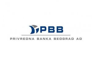 privredna-banka