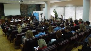 sastanak Foruma stručnjaka za LER
