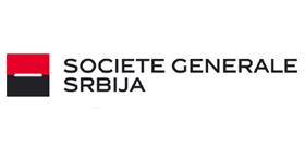 societe банка