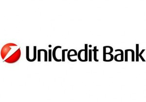 unicredit банка