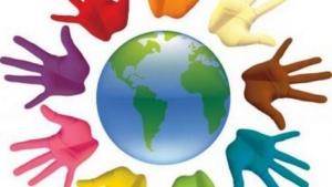 Medjunarodni-dan-ljudskih-prava