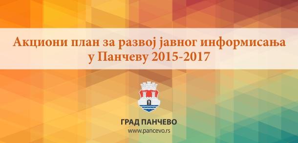 akcioni_plan_informisanje