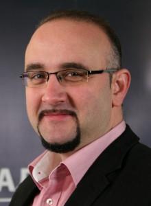 Александар Фаркаш