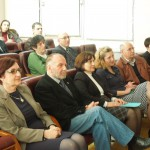 prezentacija projekata srednjih skola