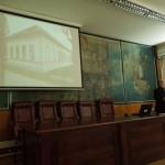 poljoprivredna skola prezentacija