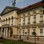Народни музеј Панчево