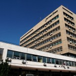 Градска управа града Панчева