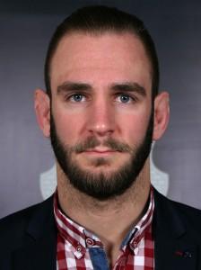 Марко Радаковић