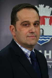 Milorad Milićević