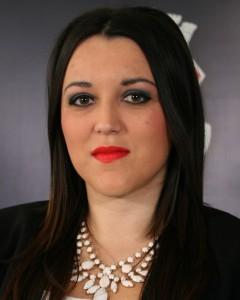 Мирела Петровић