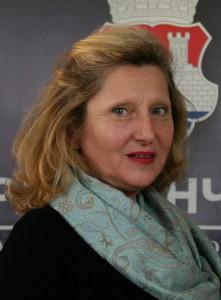 Сузана Јовановић