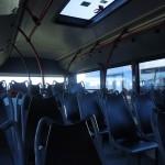 atp autobusi gradski saobracaj