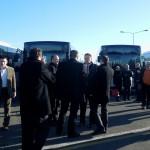 autobusi jkp atp