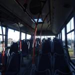 autobusi atp medjumesni saobracaj