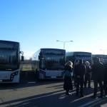 autobusi atp parking