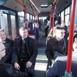 voznja autobus atp