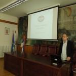 direktor gimnazije prezentacija projekta