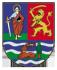 Грб Аутономне Покрајине Војводине