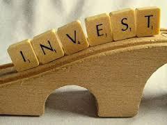 Инвестиције