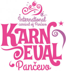 лого Карневал