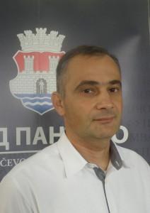 misomarkovic