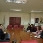 poseta ambasadorke makedonije