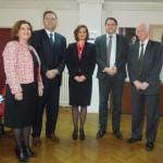 poseta pancevu ambasadorke makedonije