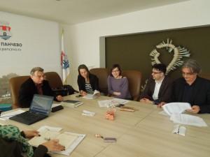 predstavljanje nacrta strategije kulturnog razvoja sastanak.JPG