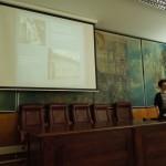 profesorka muzicke skole prezentacija projekta