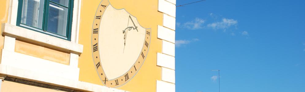 Zaglavlje Suncani Sat Grad Pancevo